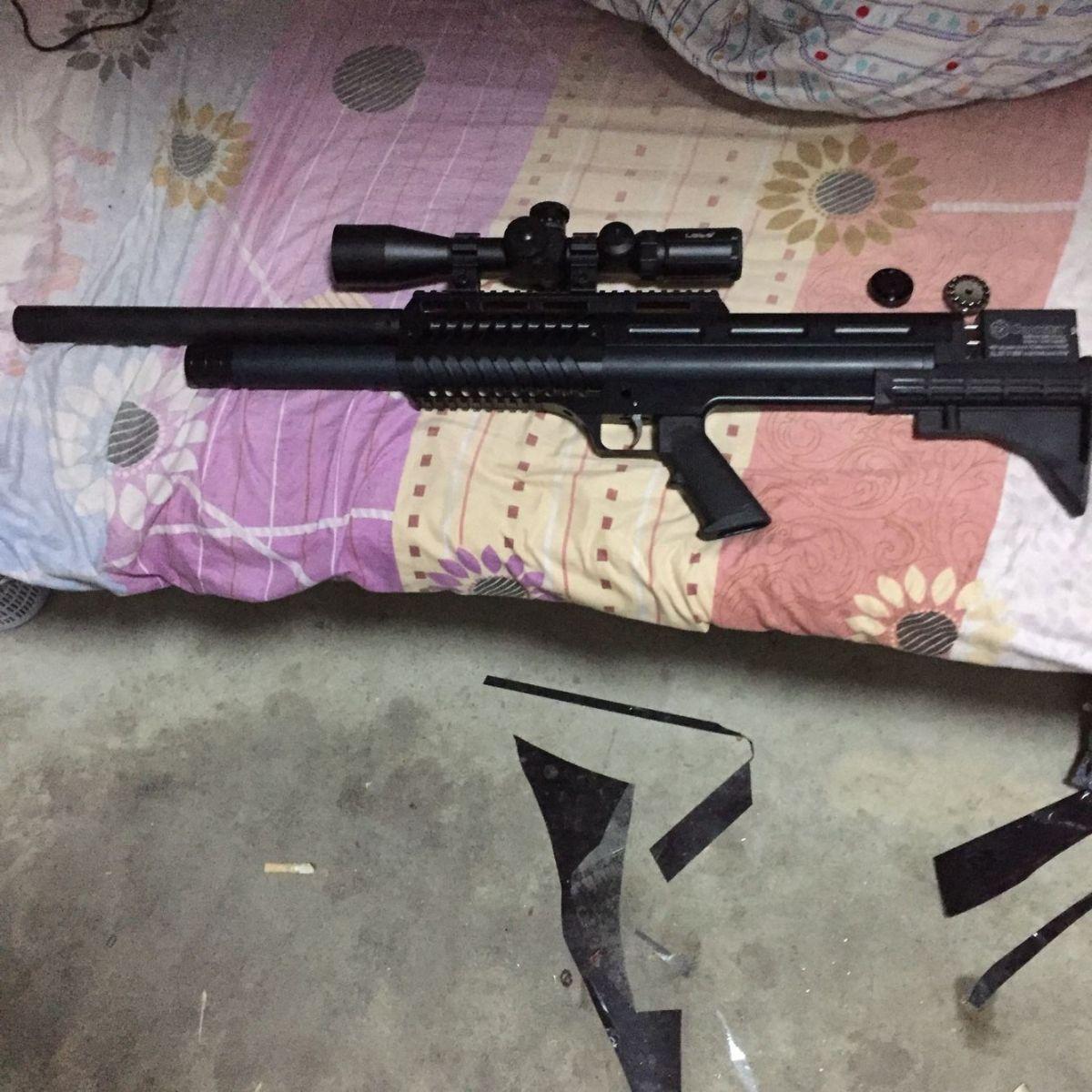 HK50气步枪_图1-6