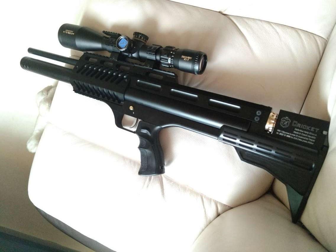 HK50气步枪_图1-5