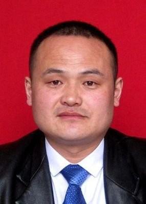 王春亮推拿学堂常年培养高级按摩人才_图1-10