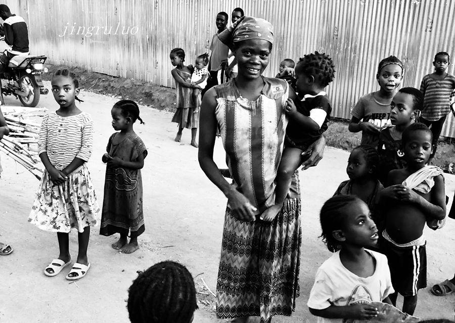 【小虫摄影】在埃塞俄比亚_图1-18