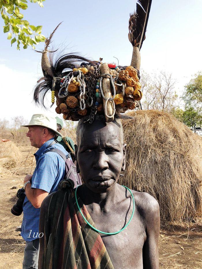 【小虫摄影】在埃塞俄比亚_图1-26
