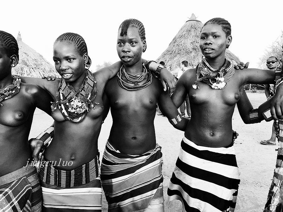 【小虫摄影】在埃塞俄比亚_图1-3