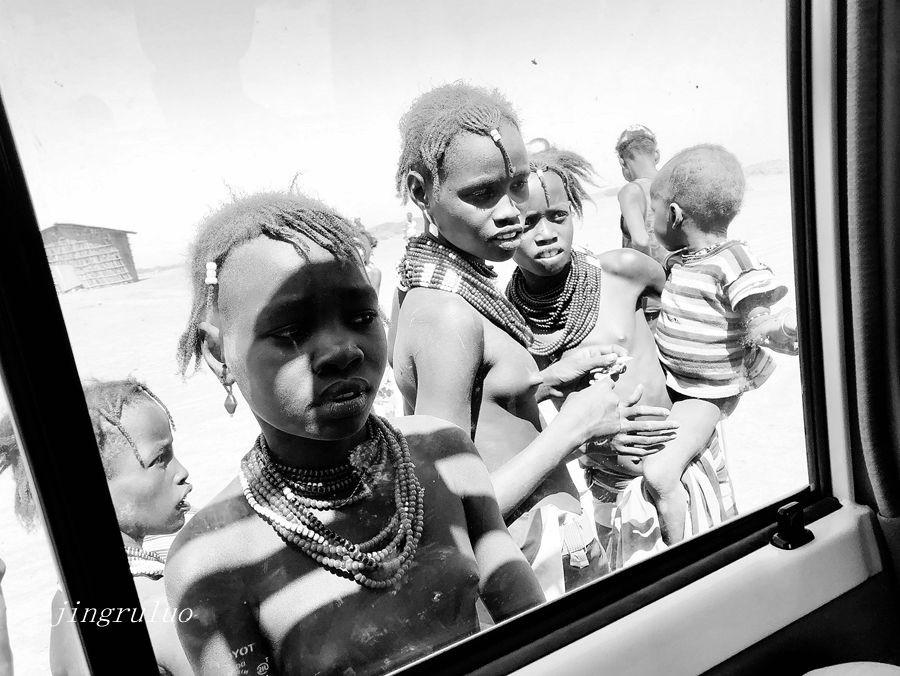 【小虫摄影】在埃塞俄比亚_图1-24