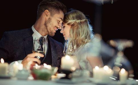 哪些事會影響夫妻感情?感情再好也要遠離_图1-1