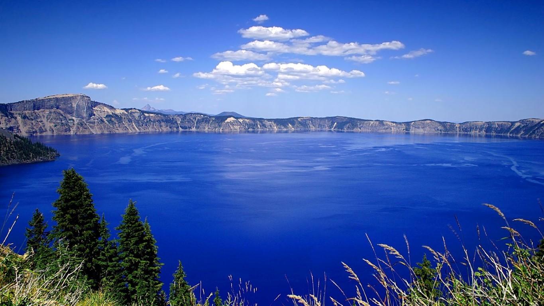 美丽的贝加尔湖为什么爆发排华示威?_图1-3