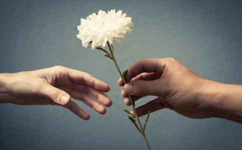 8種行為扼殺愛情,千萬別做汗馬糖_图1-1