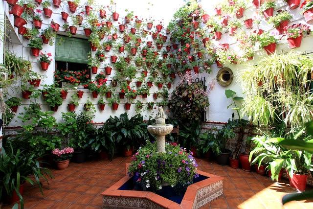 科尔多瓦的庭园_图1-3