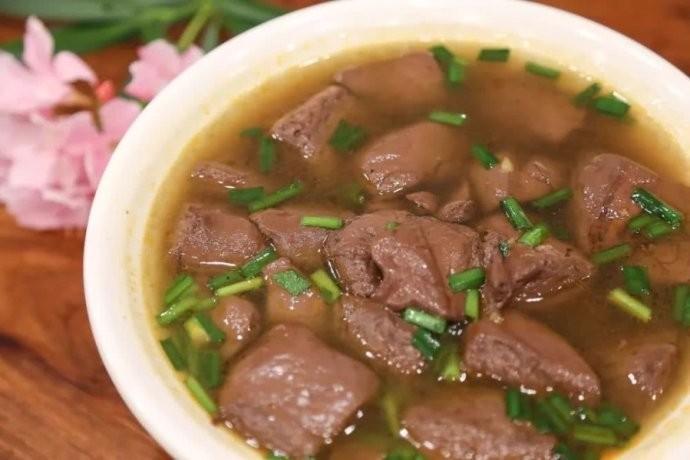 中国人有多爱吃韭菜?春天打个饱嗝,嘴里喷出一股韭菜味儿 ..._图1-14