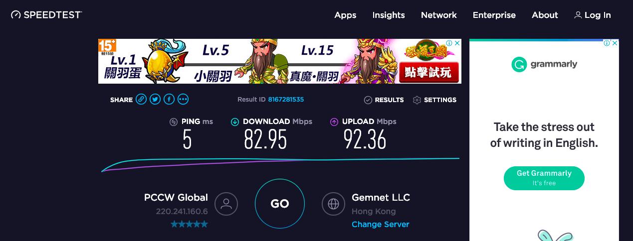 中国和美国:谁是5G技术的领先者?_图1-3