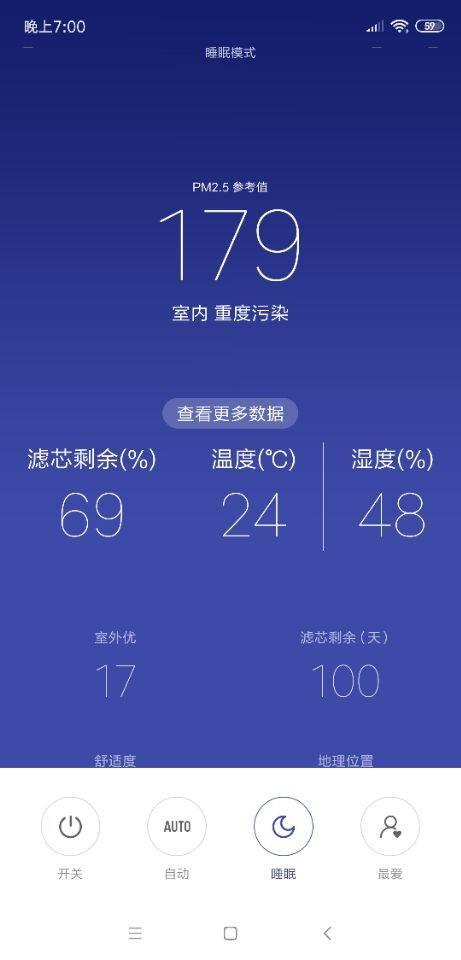 空气净化器数据说话_图1-6
