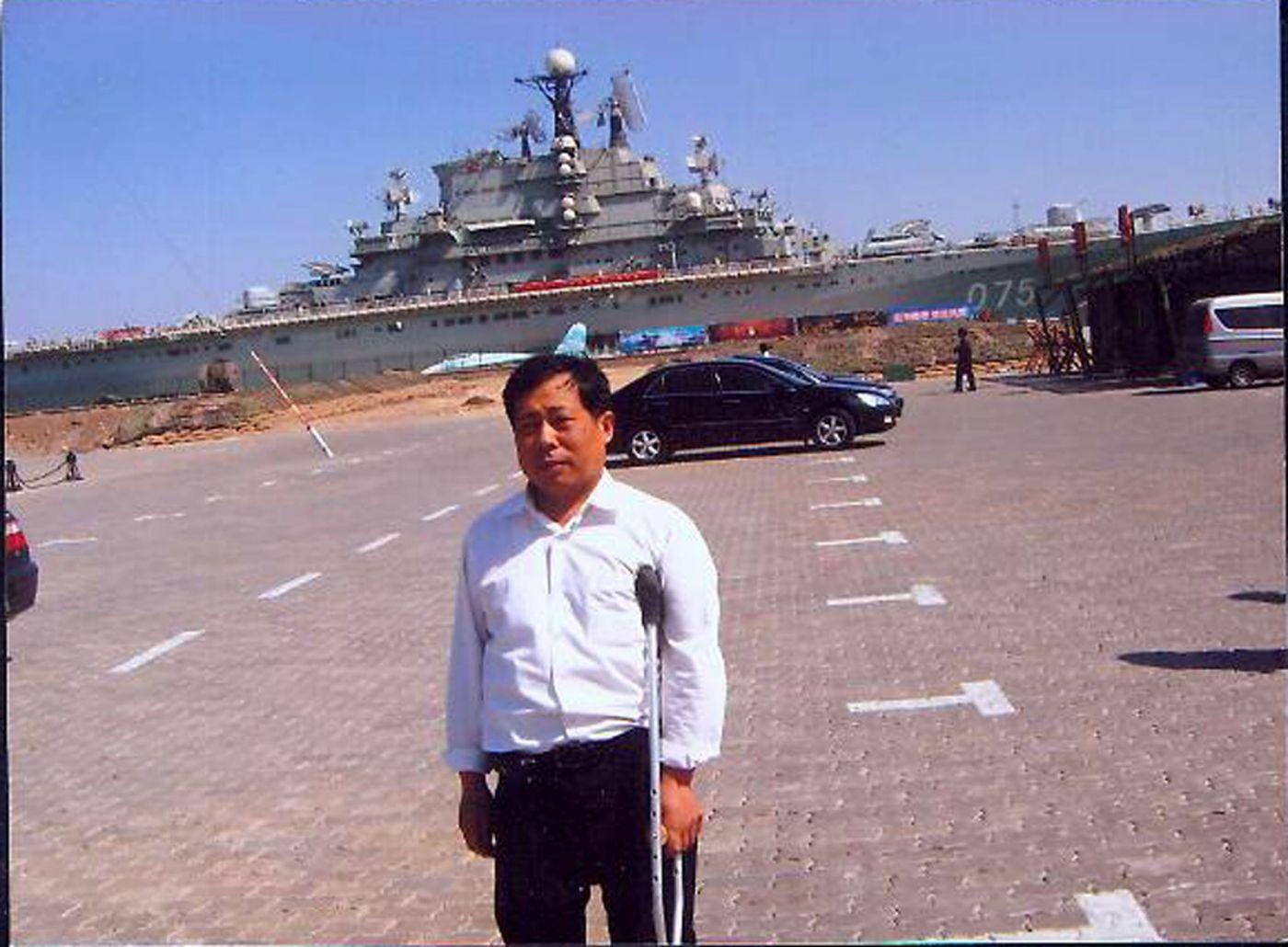 2006年四川旅游_图1-11