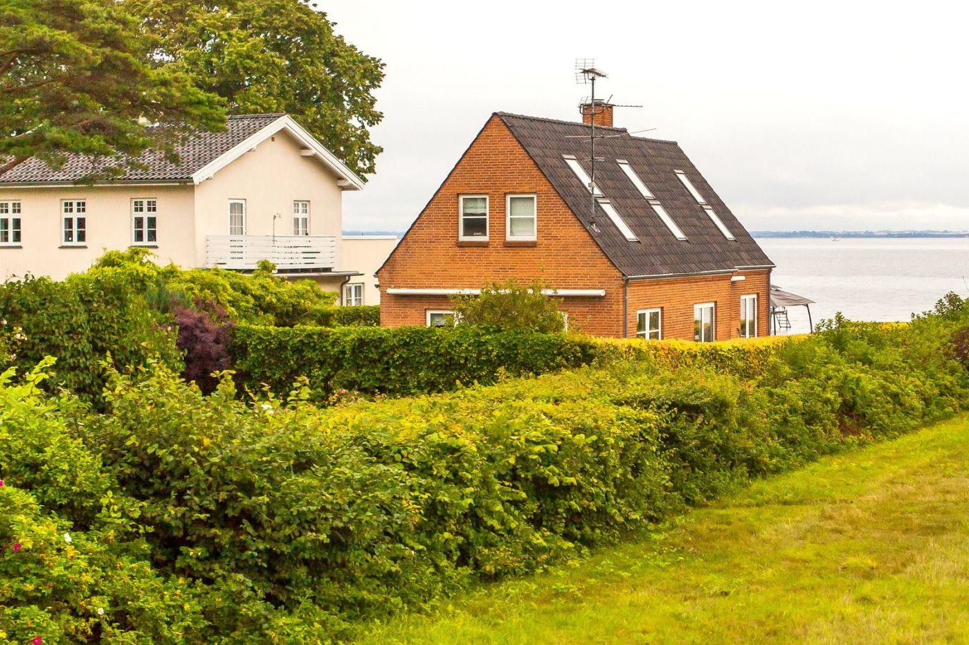 北欧旅途,美丽的田园_图1-31