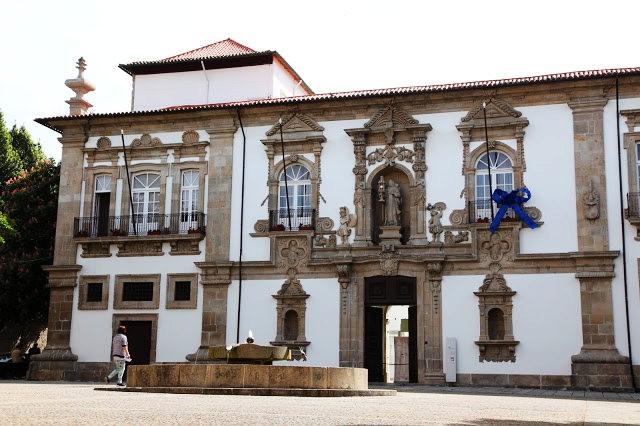 吉马良斯----葡萄牙_图1-20