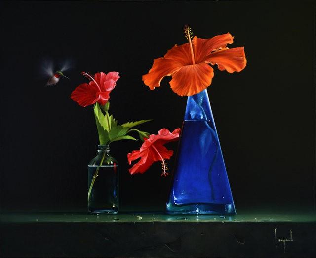意大利裔美国画家_图1-6
