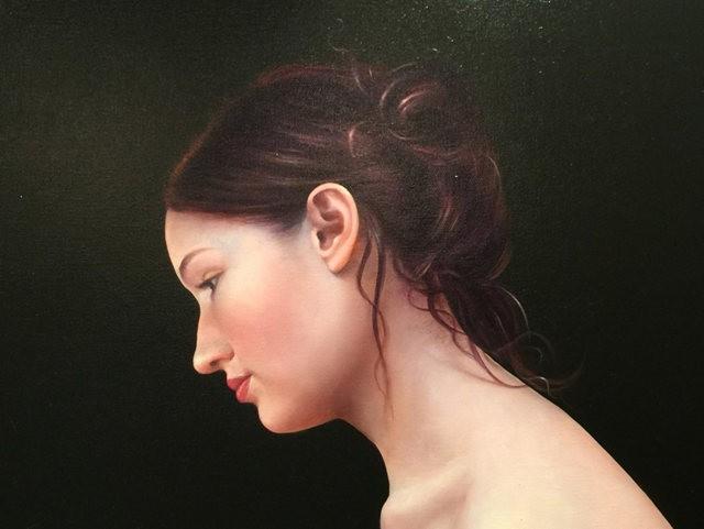 意大利裔美国画家_图1-14