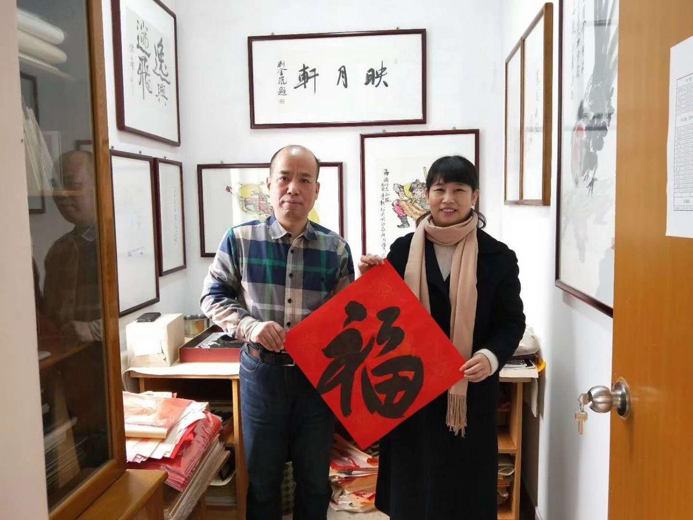 北京采风(总第8期)_图1-7