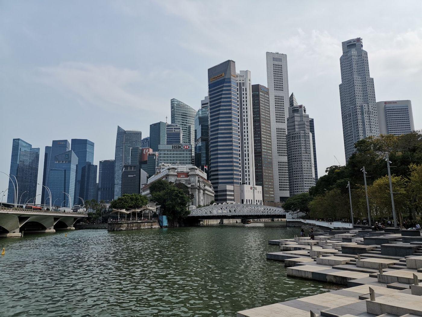 华为手机照片(新加坡、马来西亚)_图1-1