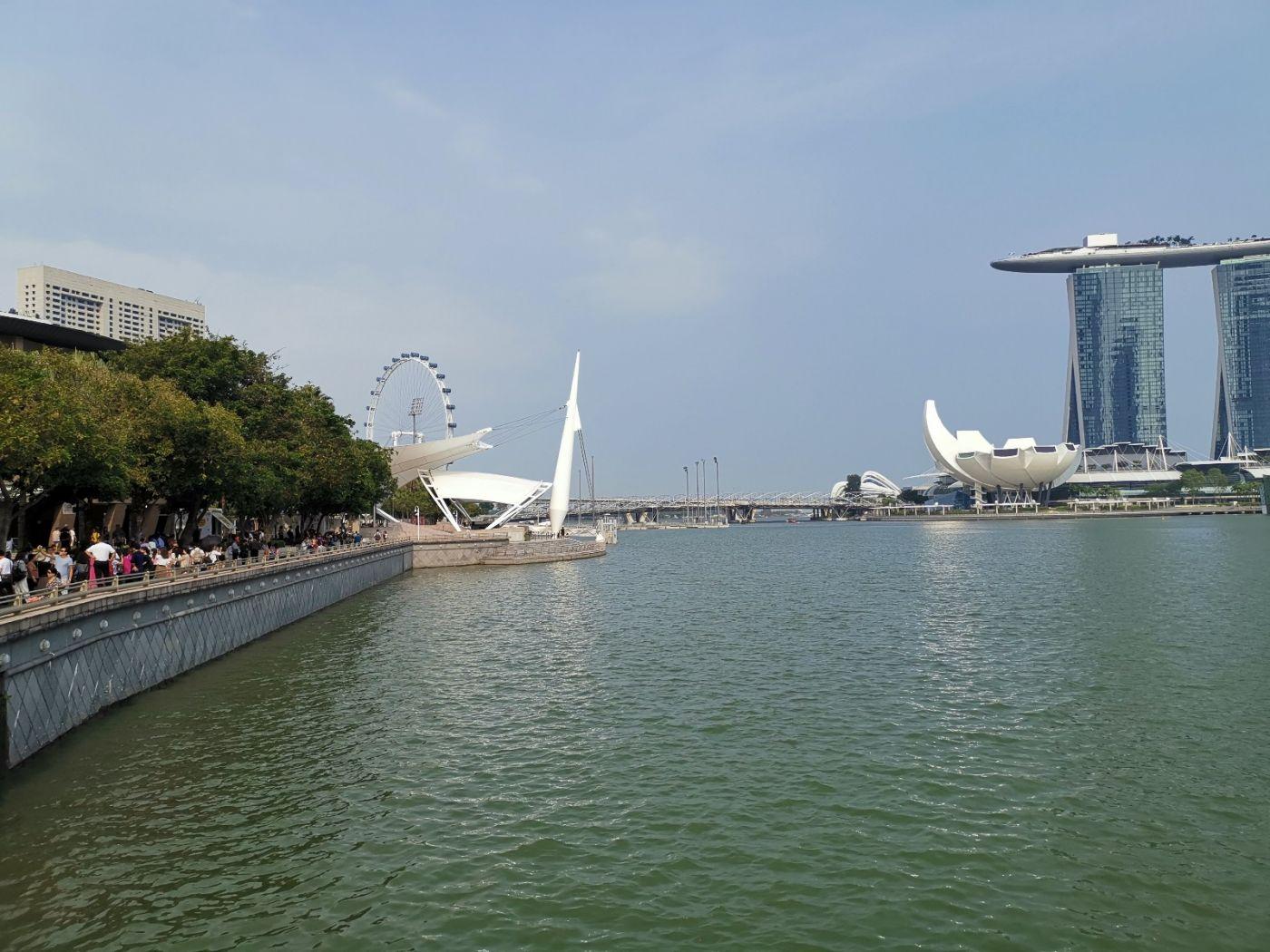 华为手机照片(新加坡、马来西亚)_图1-2