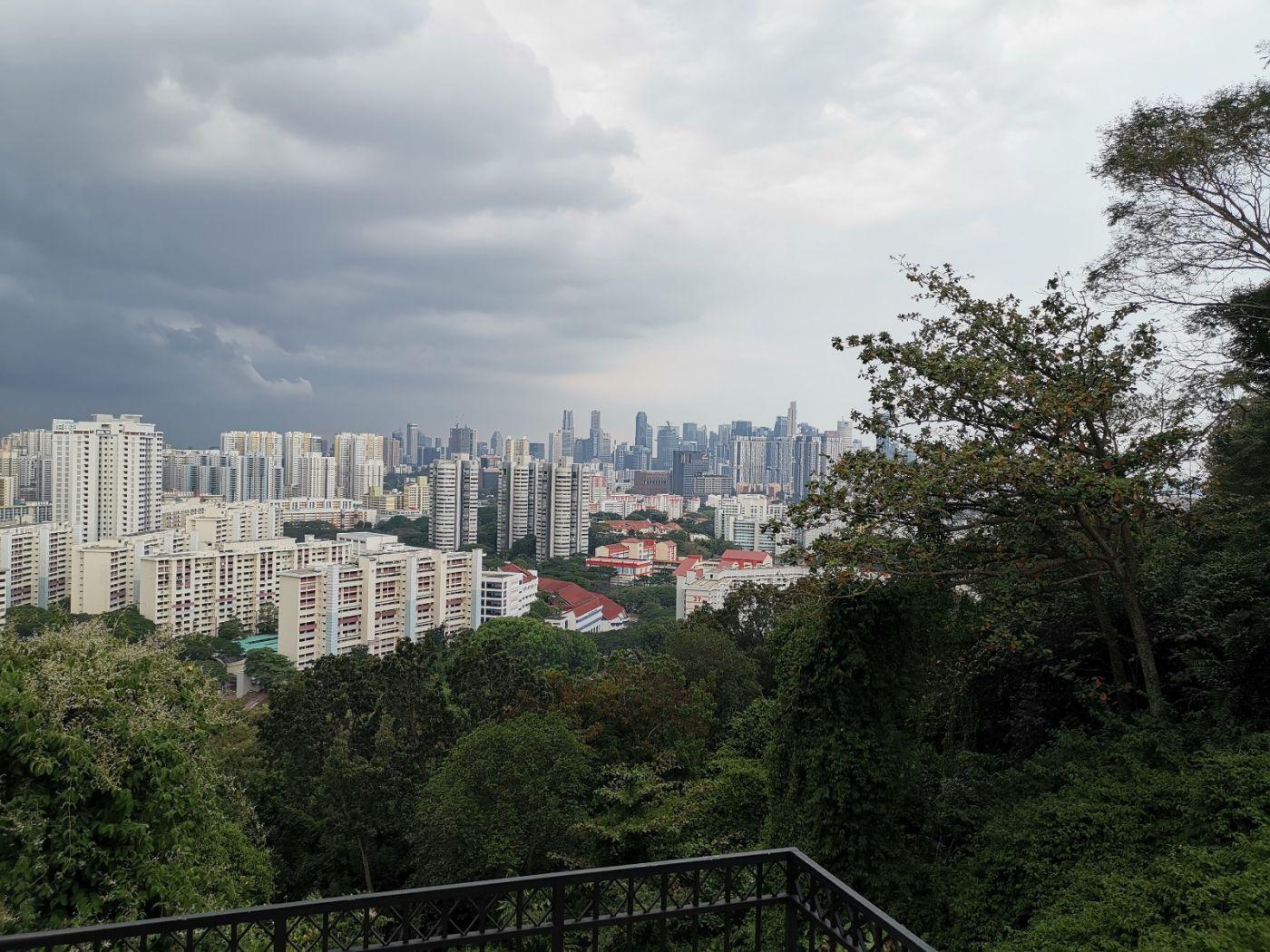 华为手机照片(新加坡、马来西亚)_图1-4