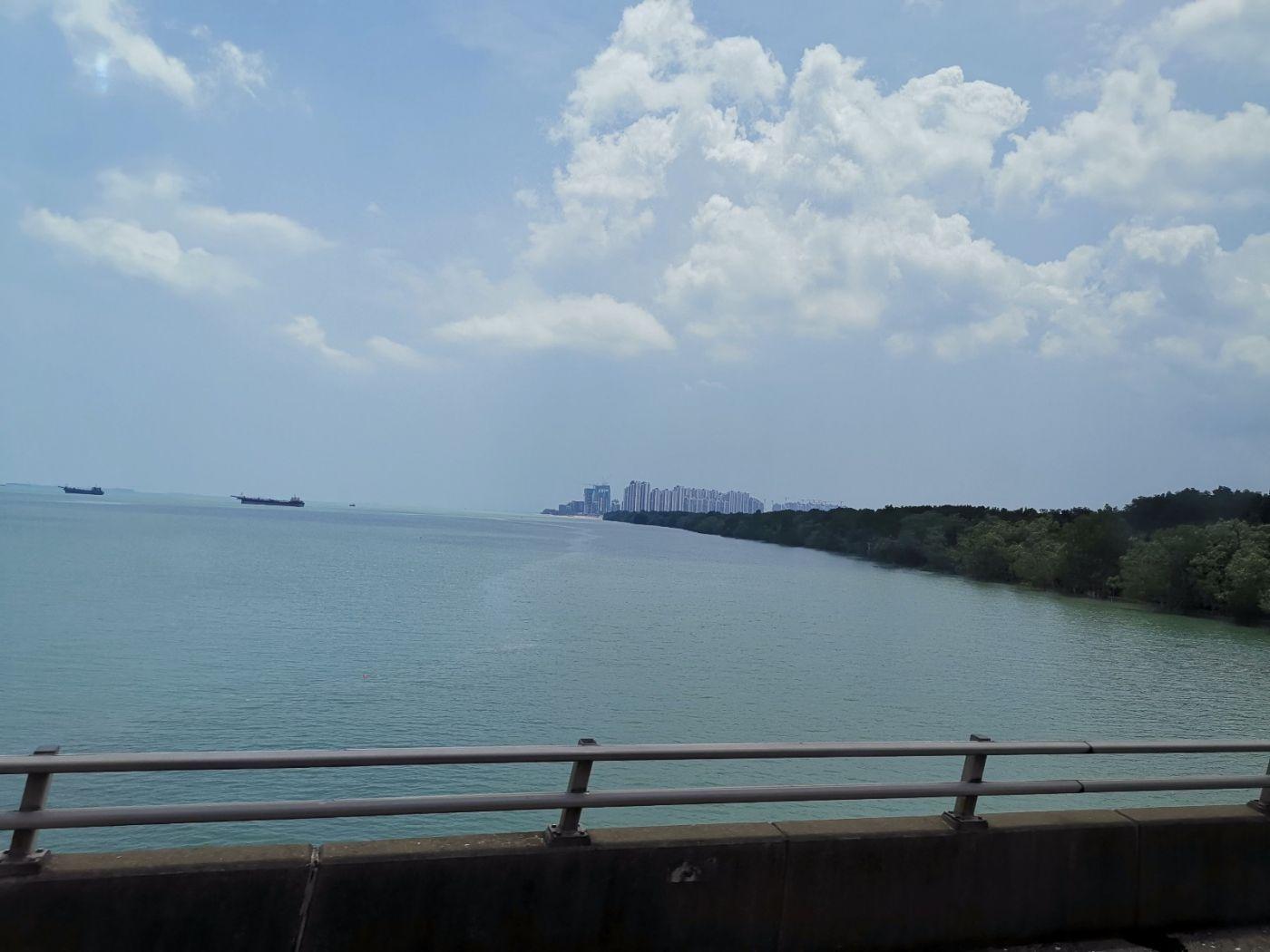 华为手机照片(新加坡、马来西亚)_图1-6