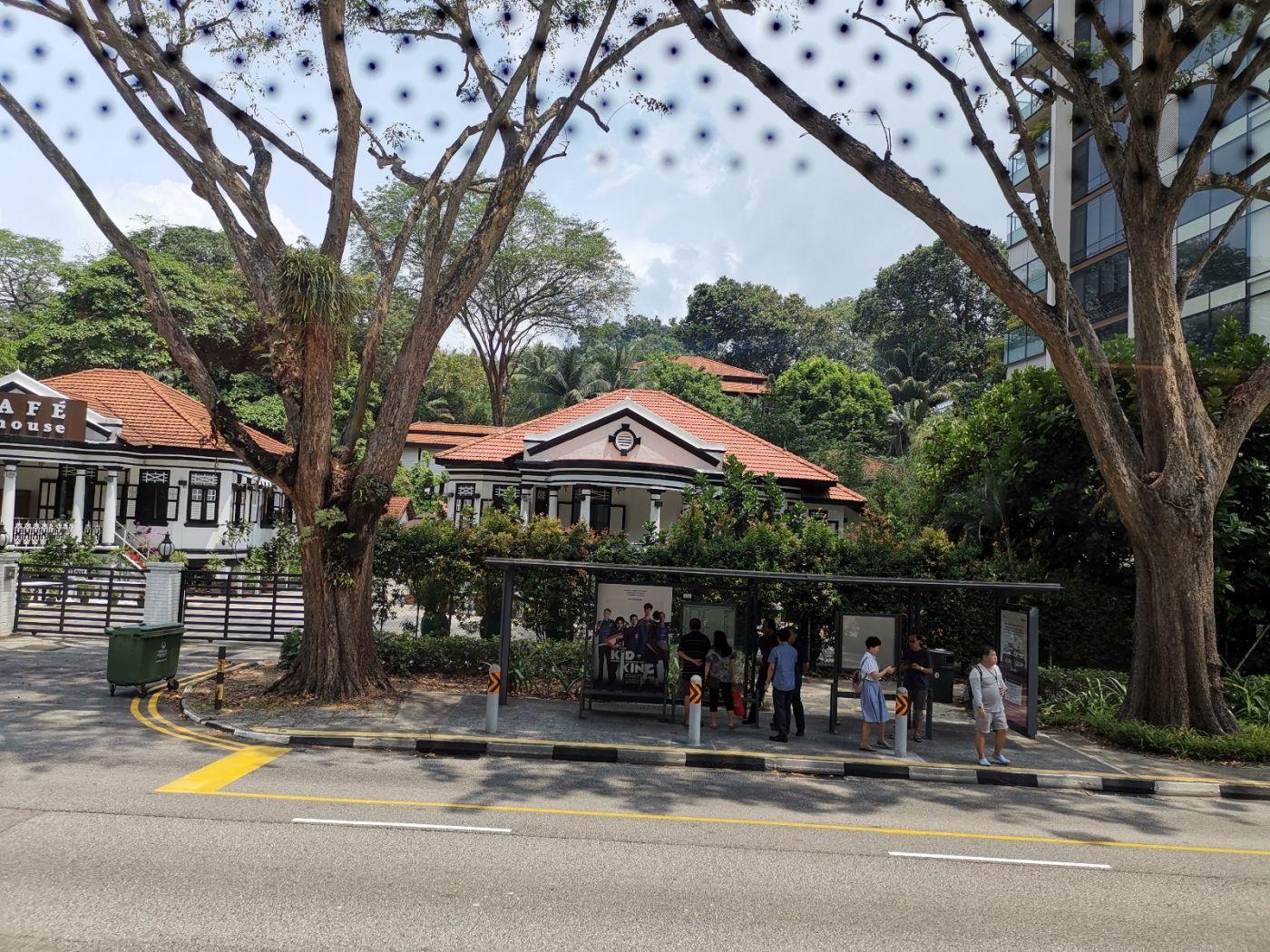 华为手机照片(新加坡、马来西亚)_图1-7