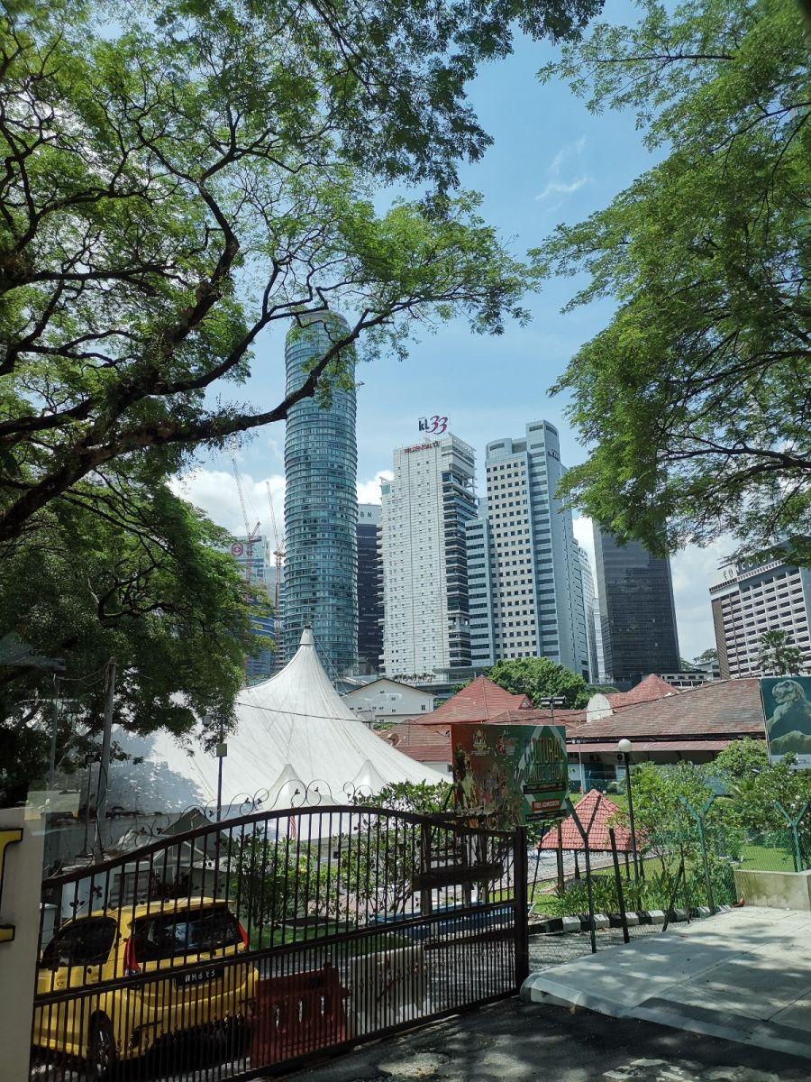 华为手机照片(新加坡、马来西亚)_图1-10