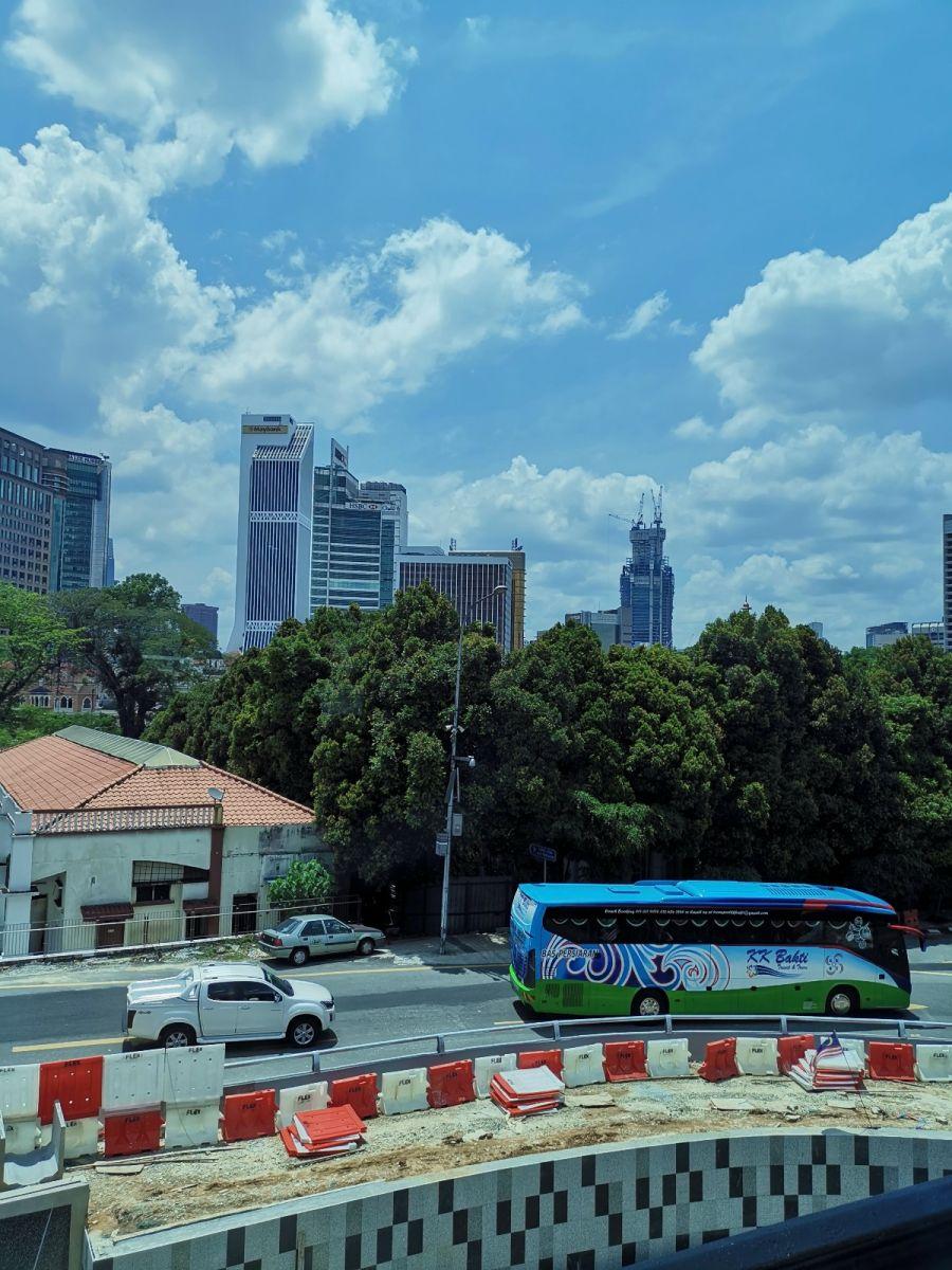 华为手机照片(新加坡、马来西亚)_图1-14
