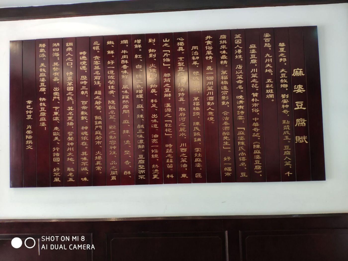 游府南河_图1-14