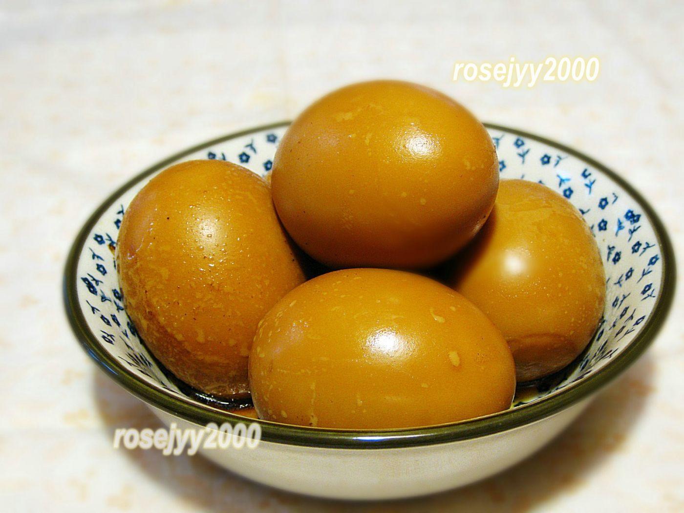 五杯卤鸡蛋_图1-1