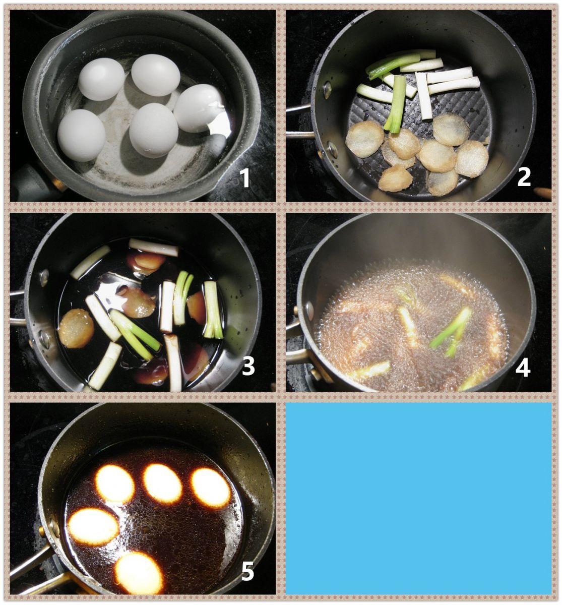 五杯卤鸡蛋_图1-2