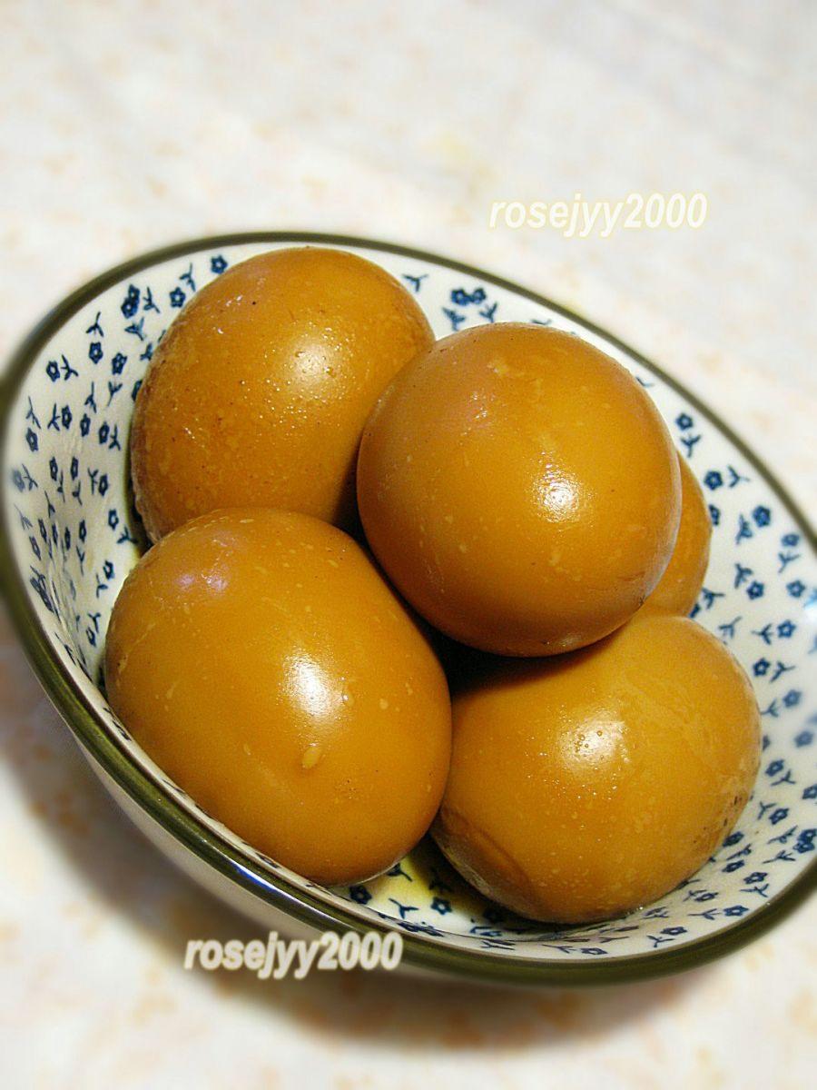 五杯卤鸡蛋_图1-3