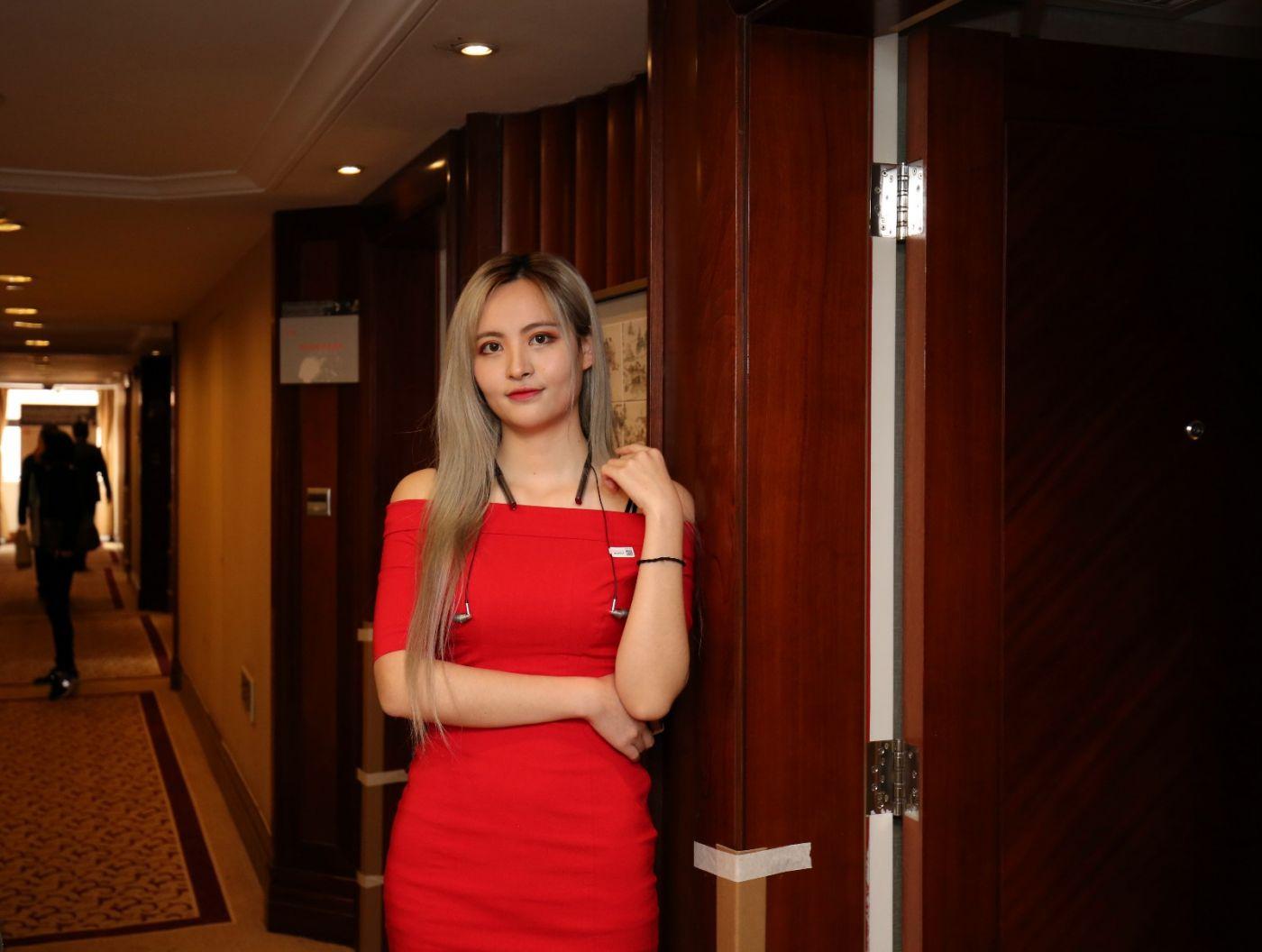 走马看花2019上海国际高级HI-FI音响展_图1-7