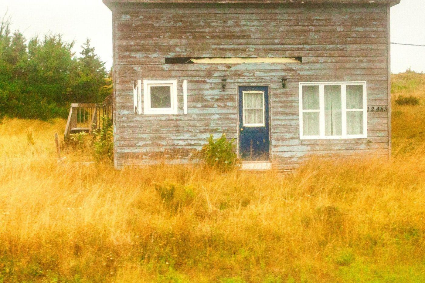加拿大旅途,家还是自己的好_图1-18