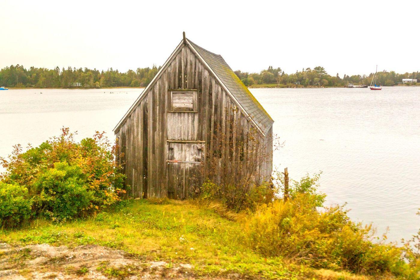 加拿大旅途,家还是自己的好_图1-24