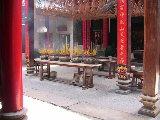 行走越南今日的西贡_图1-11