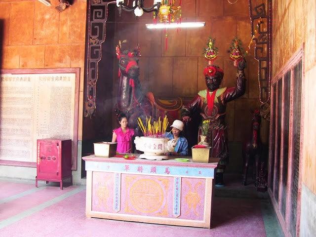 行走越南今日的西贡_图1-20