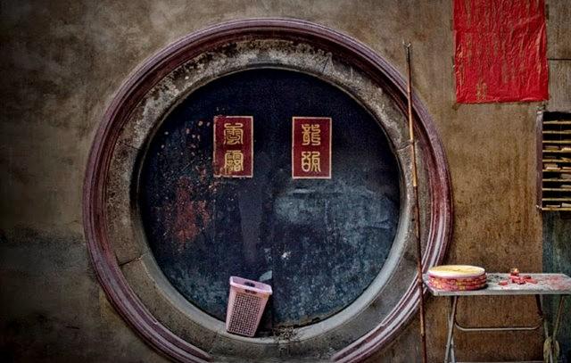 行走越南今日的西贡_图1-21
