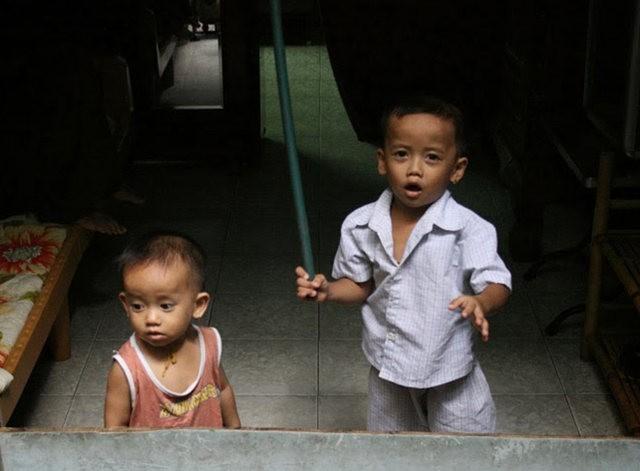 行走越南今日的西贡_图1-26
