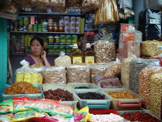 行走越南今日的西贡_图1-31