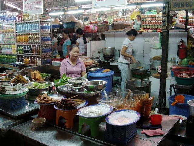 行走越南今日的西贡_图1-34
