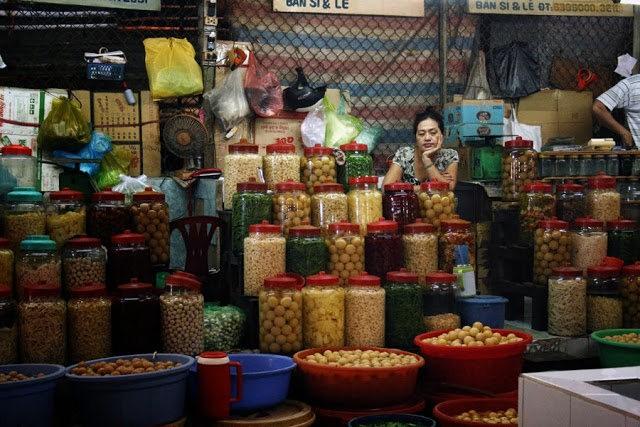 行走越南今日的西贡_图1-36