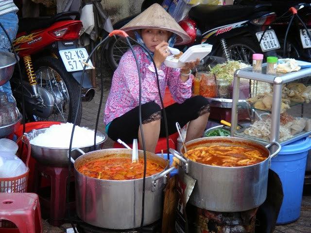 行走越南今日的西贡_图1-41