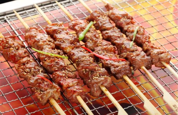 盘点各国领导人的家宴:习近平炒酸菜猪肉款待老友_图1-7