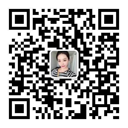 【洋蜜蜂留学 online 补习】常青藤学霸tutor在线课程一对一辅导 ..._图1-4
