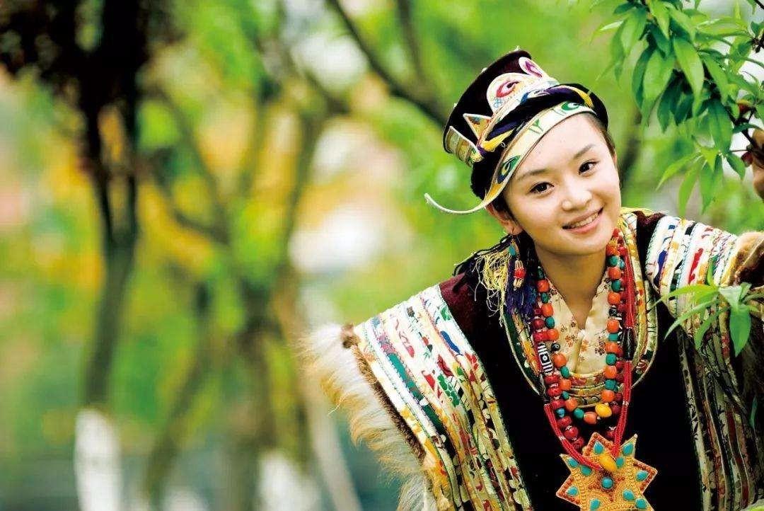 西藏日喀则旅游哪里好玩?这几个景点特别推荐给你_图1-10