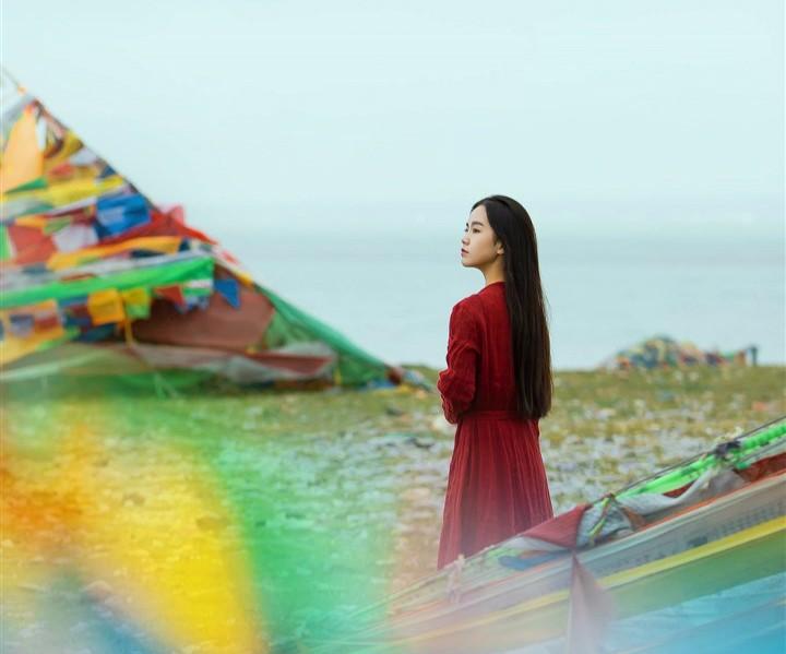西藏日喀则旅游哪里好玩?这几个景点特别推荐给你_图1-1