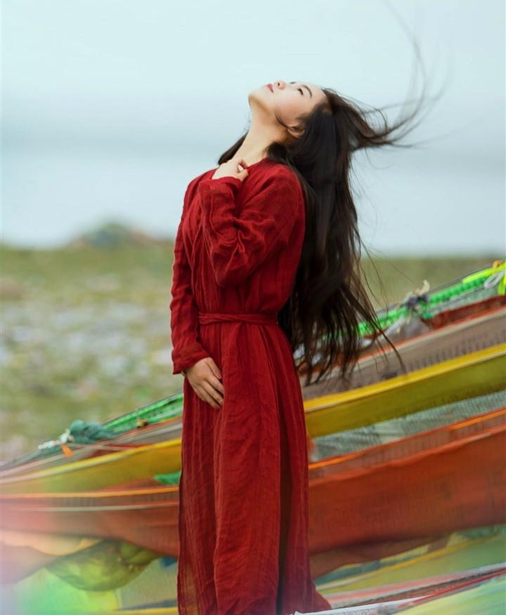 西藏日喀则旅游哪里好玩?这几个景点特别推荐给你_图1-6
