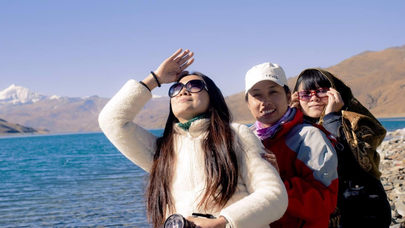 西藏日喀则旅游哪里好玩?这几个景点特别推荐给你_图1-4