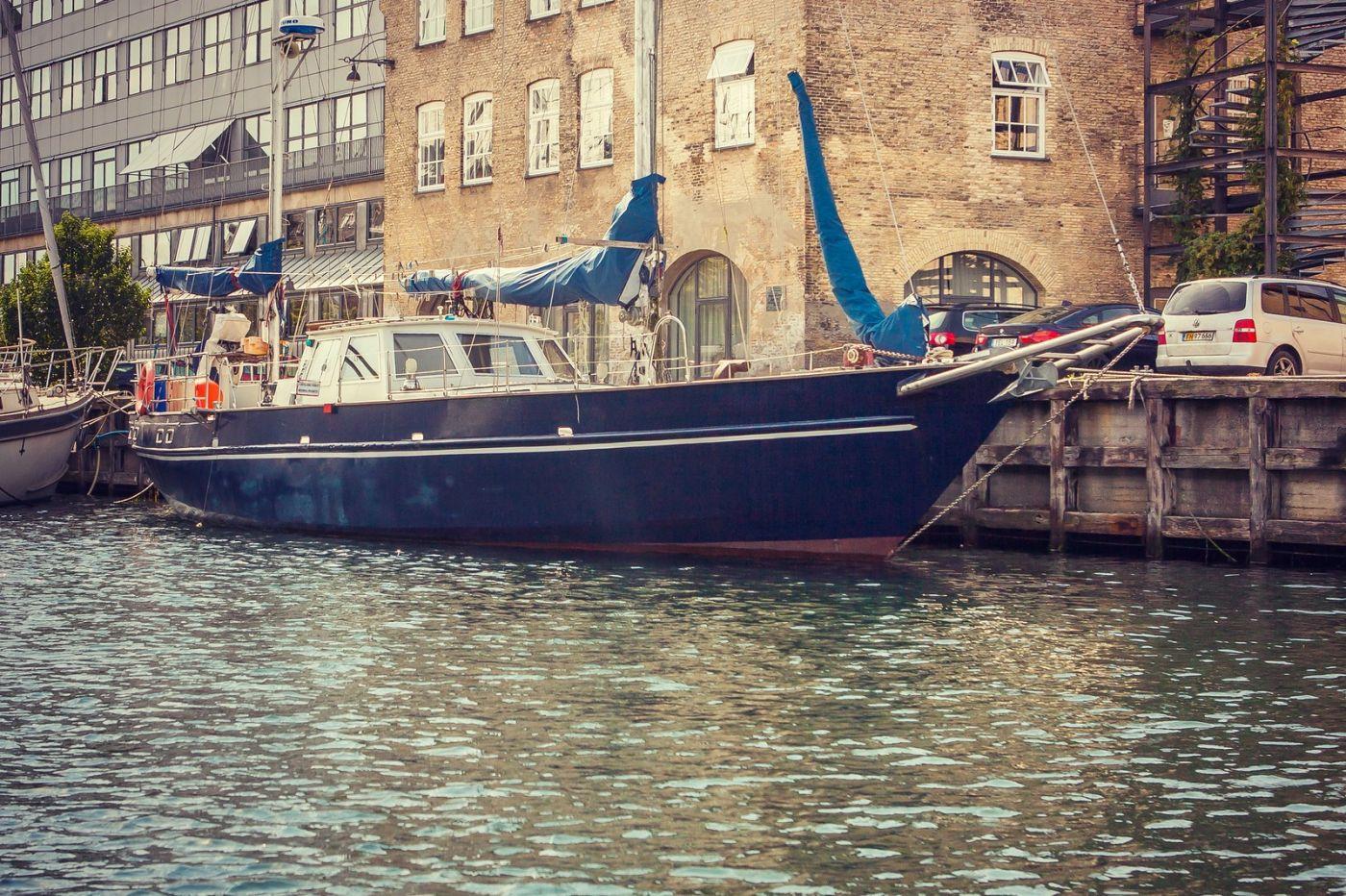 丹麦哥本哈根,奇闻奇事_图1-39