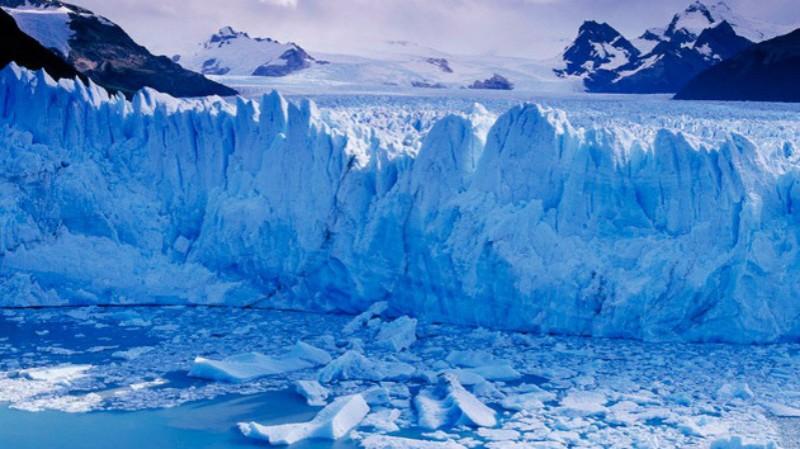 科学家终于找到了全球气候变暖的真凶了,它并不是二氧化碳!是地球内部地核发热所致 ..._图1-3